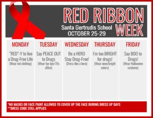 Red Ribbon Week 2.png