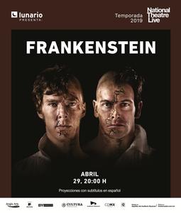 Mailing Frankenstein.png