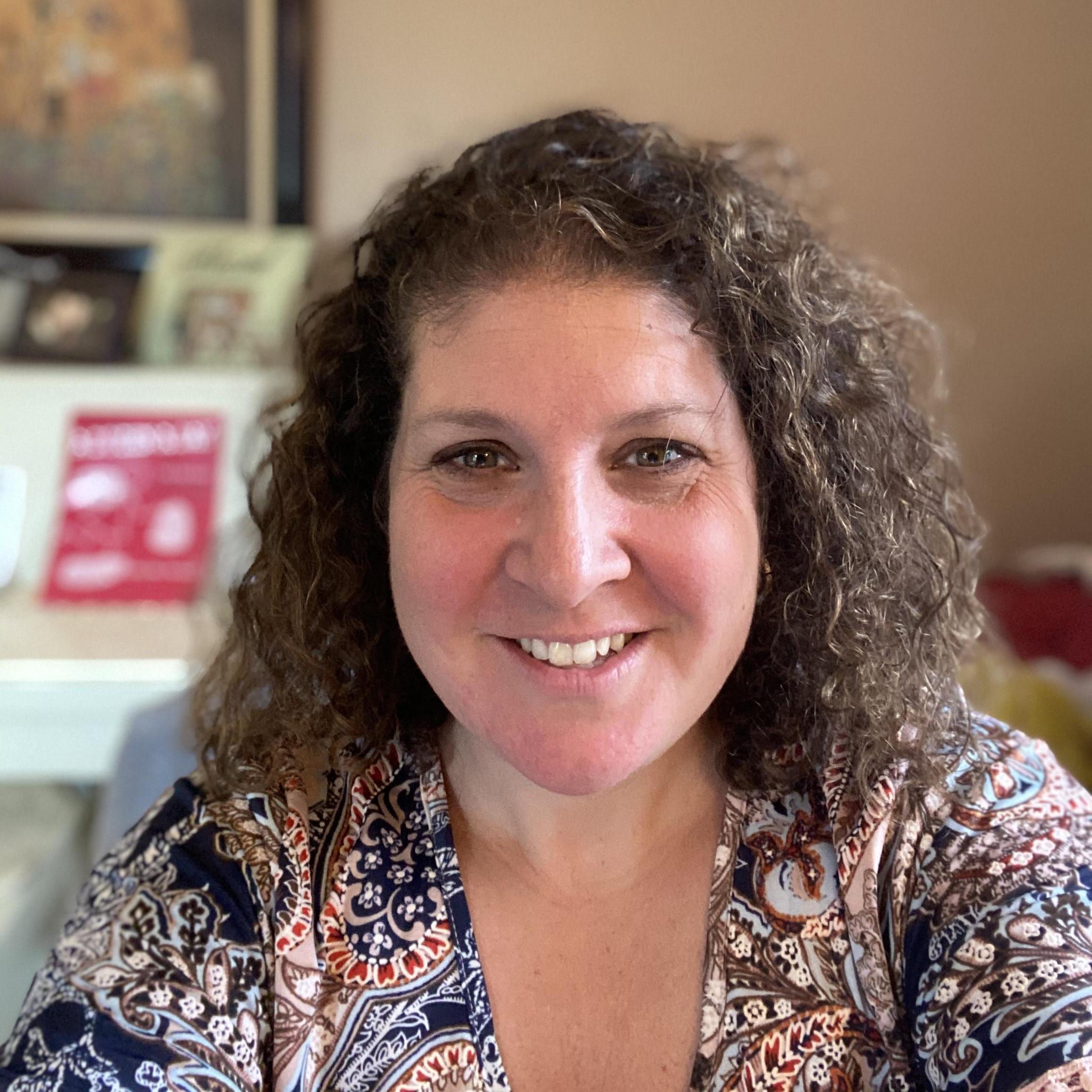 Paola Joosten's Profile Photo