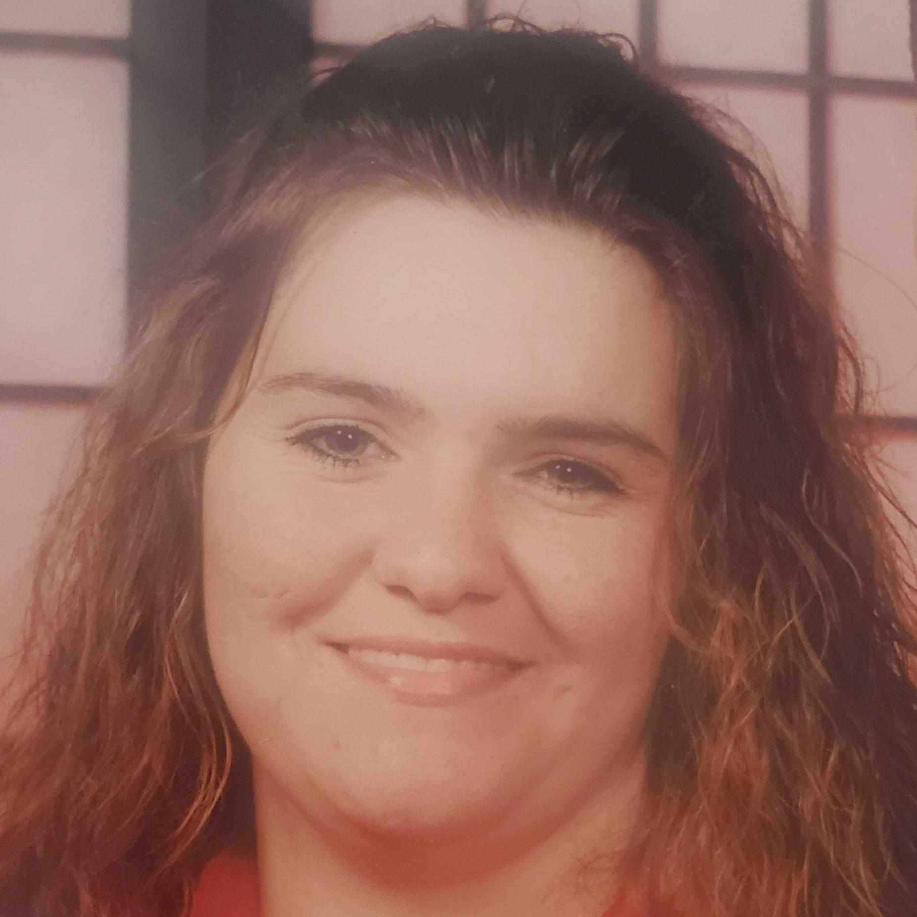 Pamela Hacker's Profile Photo