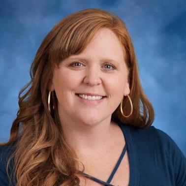 Bailey Finch's Profile Photo