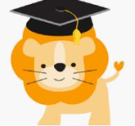PS 143 Proud Graduates