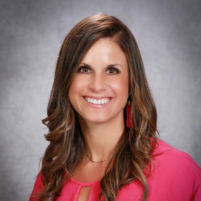 Catherine Low's Profile Photo