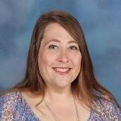 Kelly Davis's Profile Photo