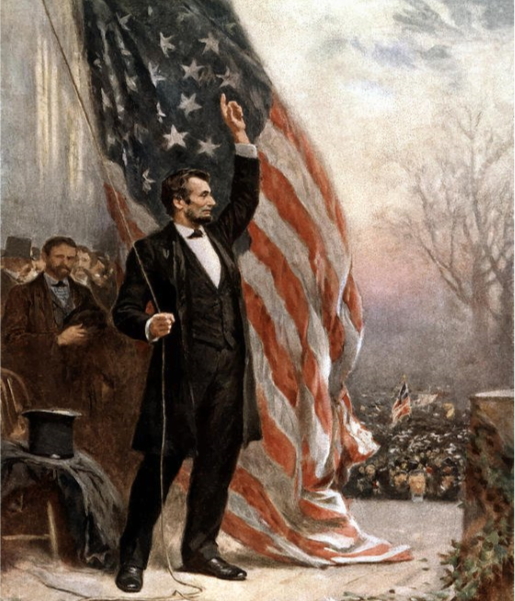 Abraham Lincoln Birthday National holiday Featured Photo