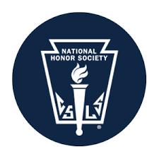 National Honor Society Shirts are here! Thumbnail Image