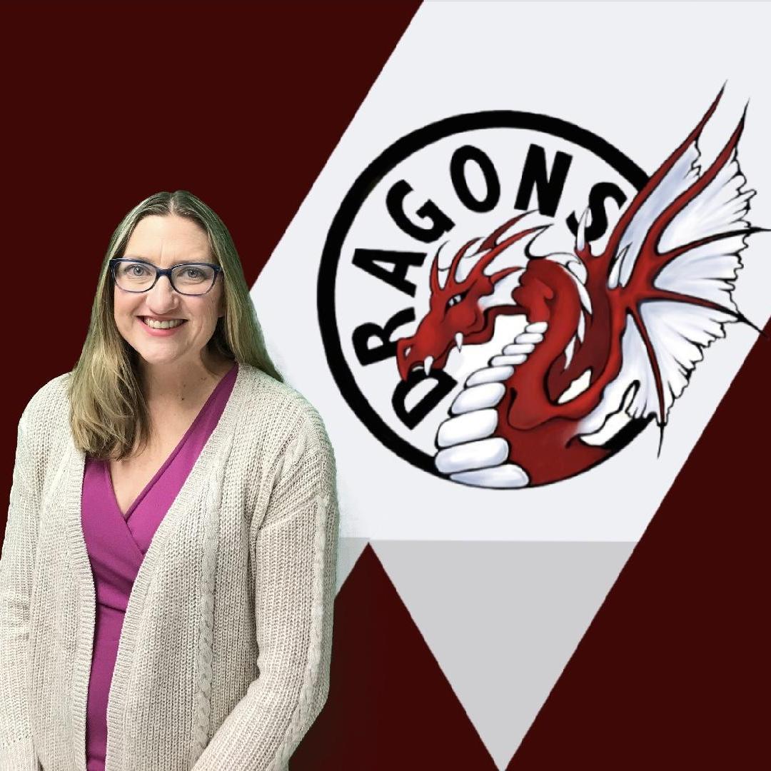 Suzanne Bandelin's Profile Photo