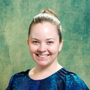 Maria F. Gonzalez del Valle's Profile Photo