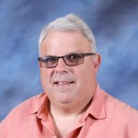 William Gonzalez's Profile Photo