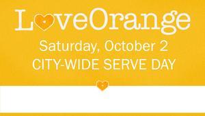 Love Orange City-Wide 16x9.jpg
