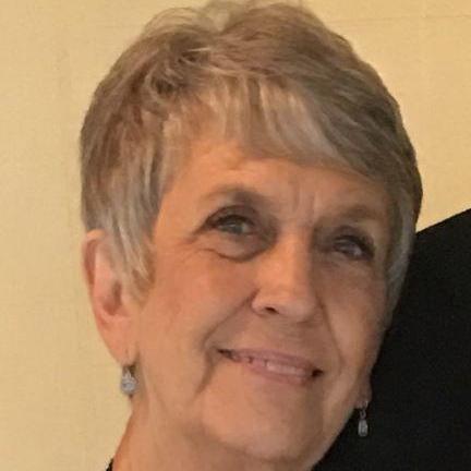 Sandy Crumley's Profile Photo