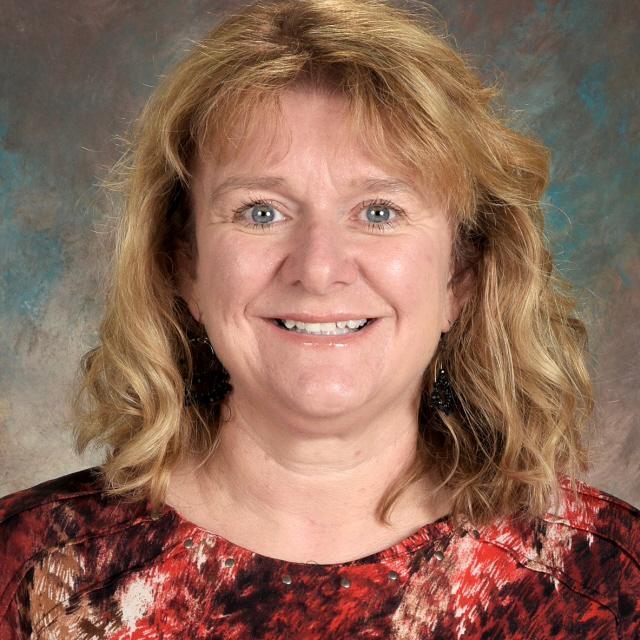 Tina Shephard's Profile Photo