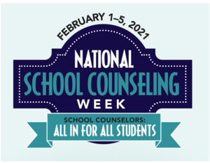 Nat. Counseling day.png