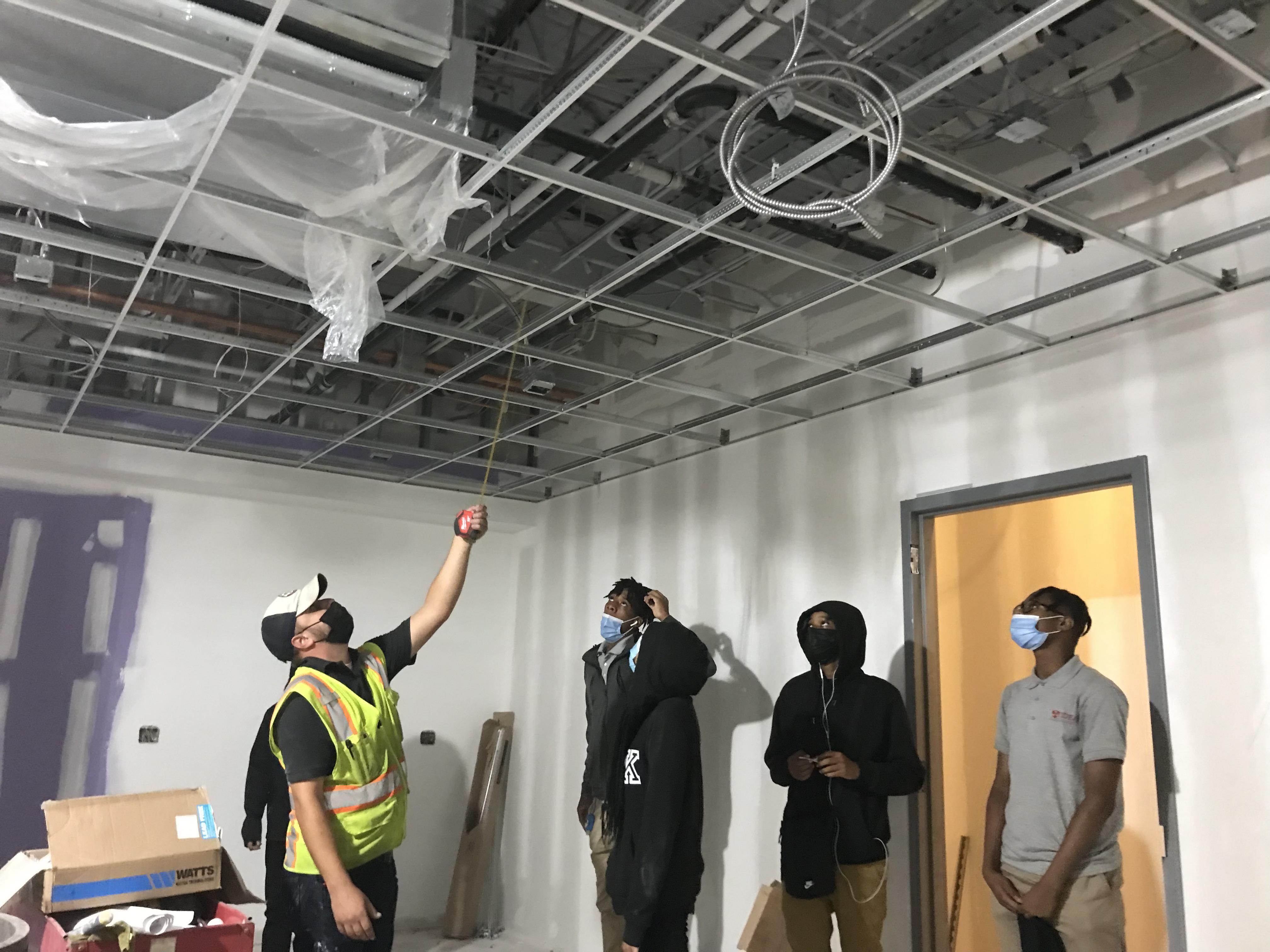 construction tour 5.heic