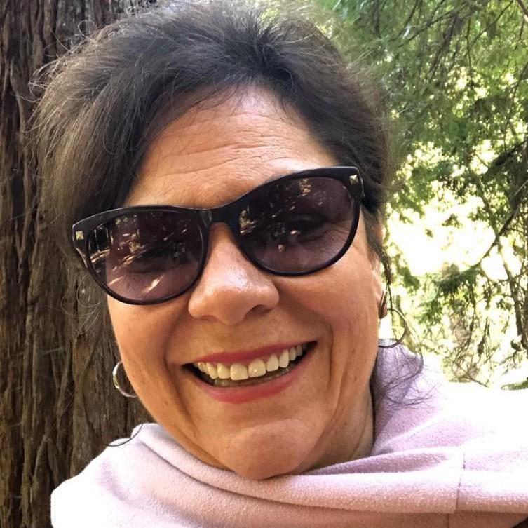 Donna Crawford's Profile Photo