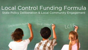 2020- 2021 LCFF Budget Overview for Parents Featured Photo