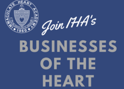 Businesses of the Heart - IHA's Family Business Directory Thumbnail Image