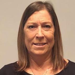 Wilma Parker's Profile Photo