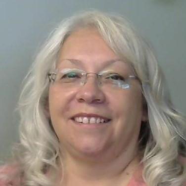 Monica Archuleta's Profile Photo