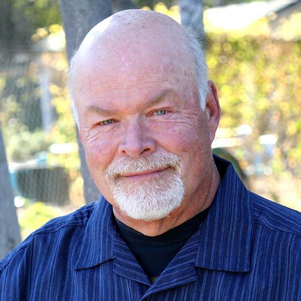 Brian Olshever's Profile Photo