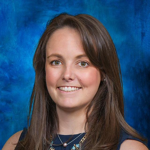 Brittney Gates's Profile Photo