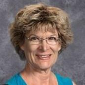 Mrs. Runge's Profile Photo
