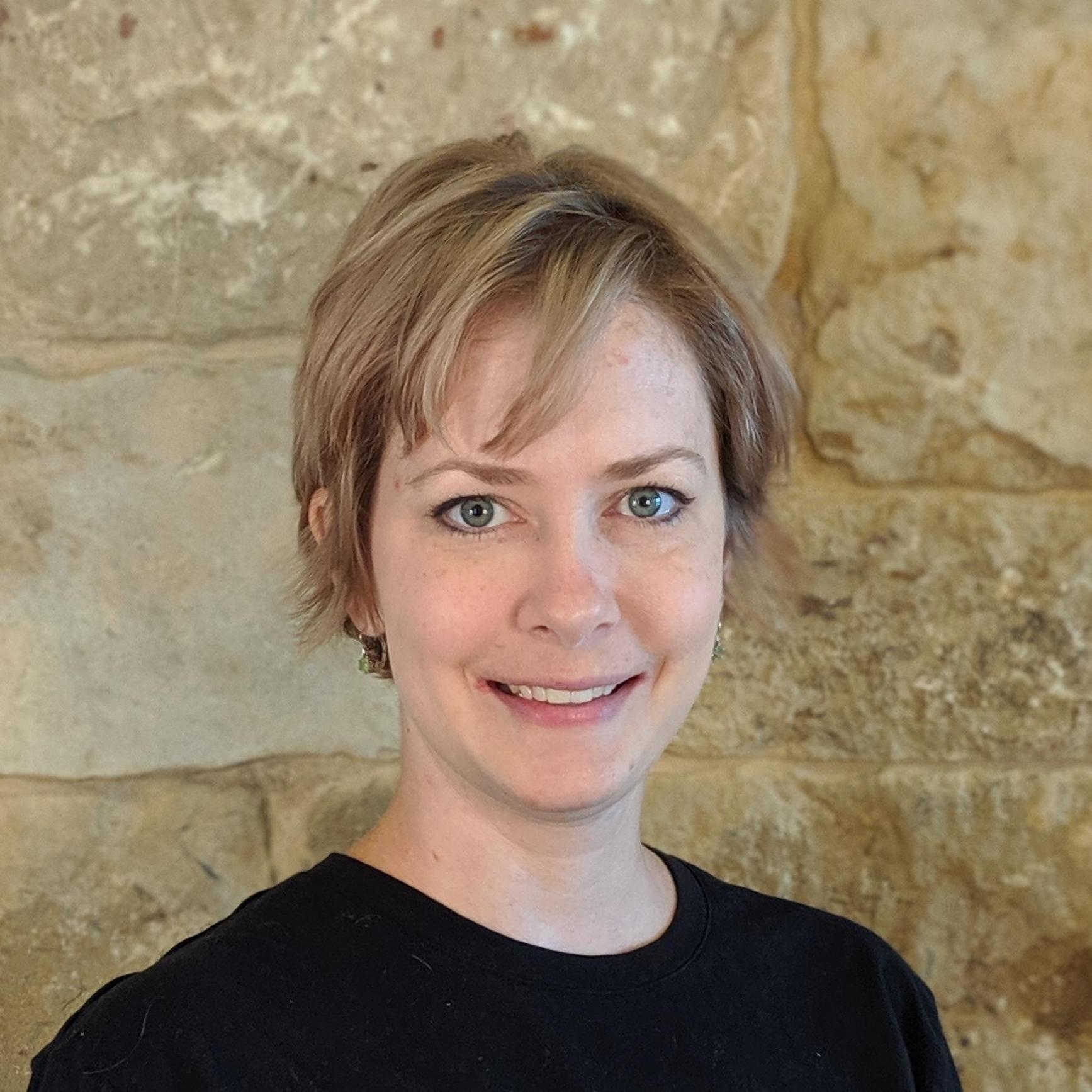 Melissa Guillet's Profile Photo