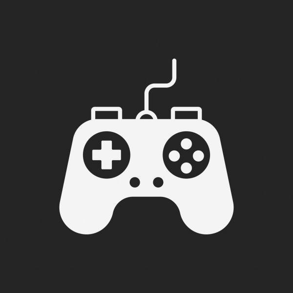 AHS Gaming Club