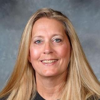 Hope Henson's Profile Photo
