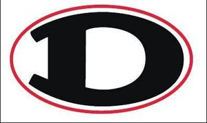 Decatur Middle School Logo