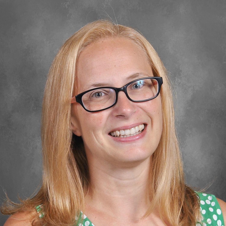 Kaitlin Kittredge's Profile Photo