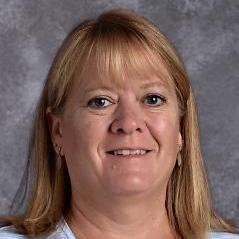 Christine McDannold's Profile Photo