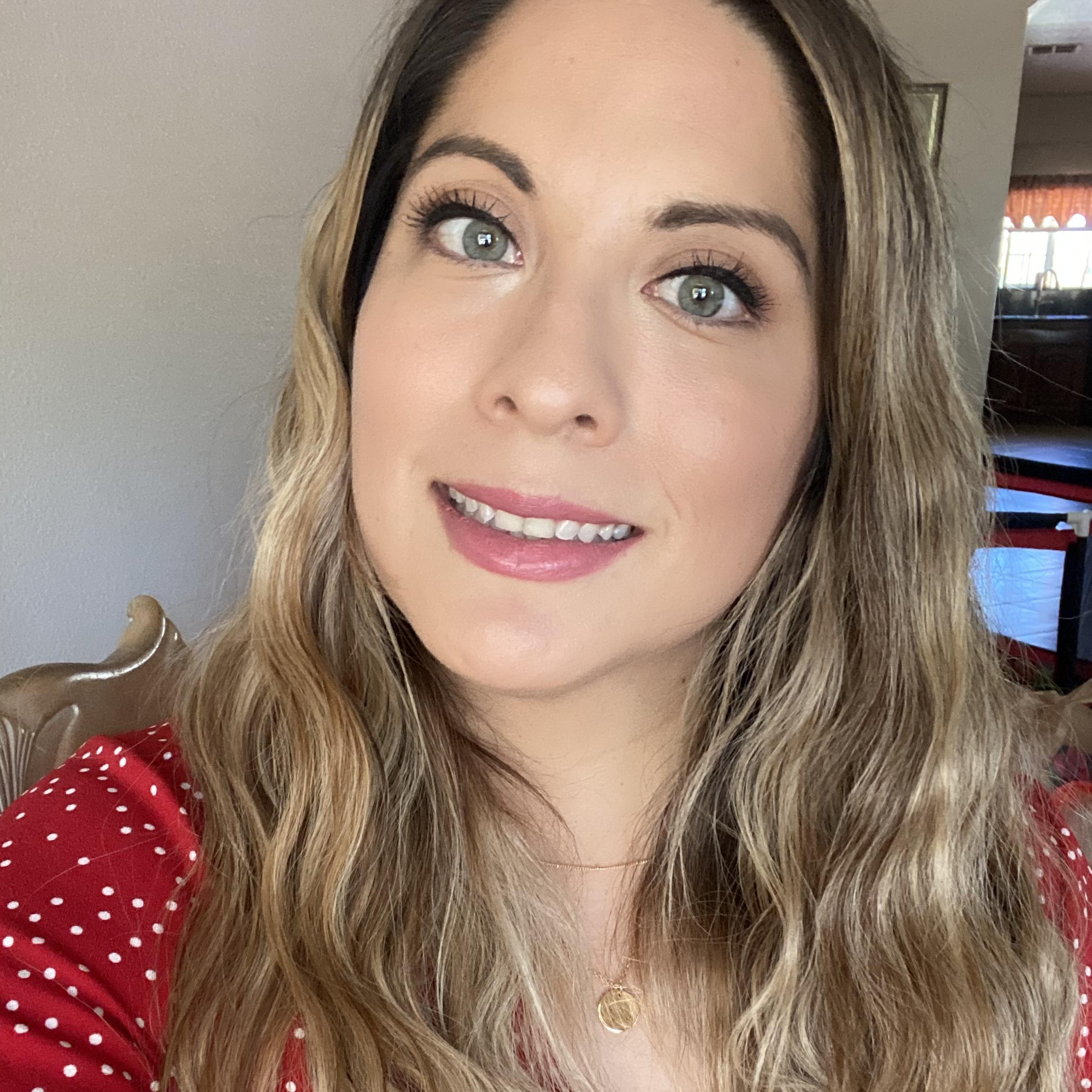 Brandy Rodriguez's Profile Photo