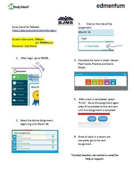 Study Island for Schools Parent Guide.JPG