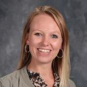 Jennifer DeBord's Profile Photo