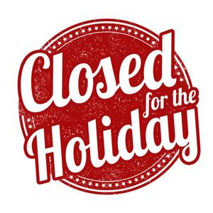 Closed-for-holiday-770x770.jpg