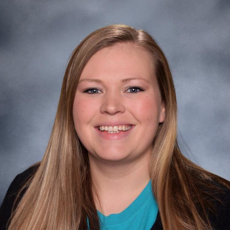 Lindsey Wyatt's Profile Photo