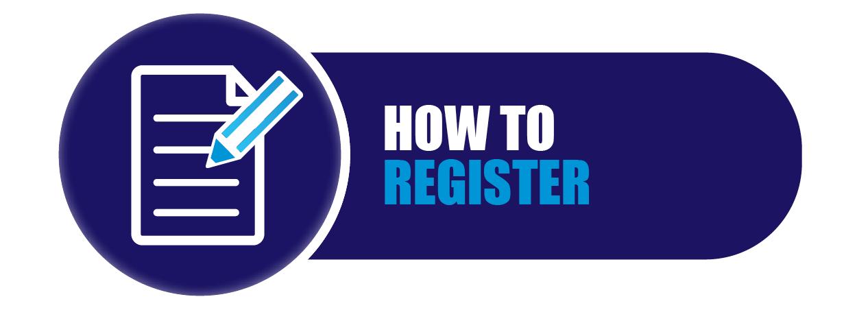 How to register clip art