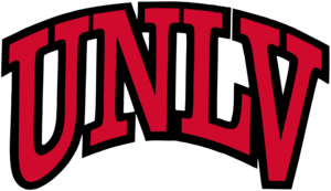1200px-UNLV_Rebels_wordmark.svg.png