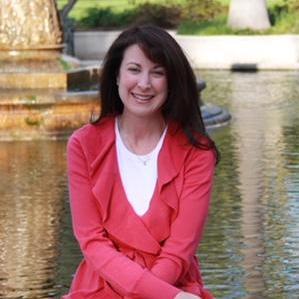 Wendi Johnston's Profile Photo