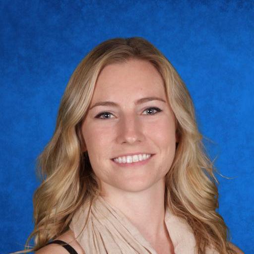 Kelcey Kral's Profile Photo