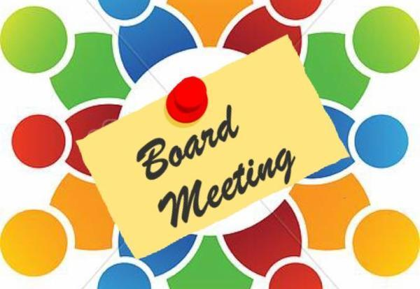 BOE Meeting Wednesday June 16th from 6 PM- 8 PM Featured Photo