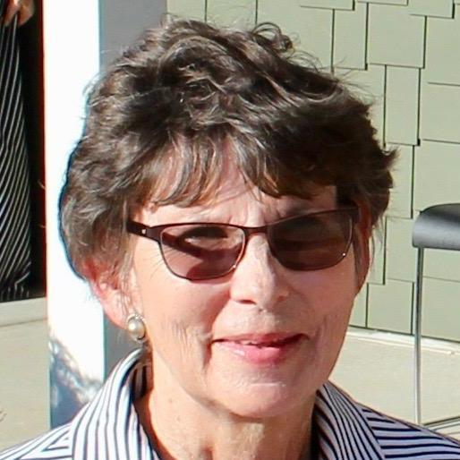 Terri Burroughs's Profile Photo