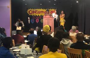 Graduation Breakfast 2019 - 7.jpg