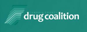 Cambria County Drug Coalition Logo