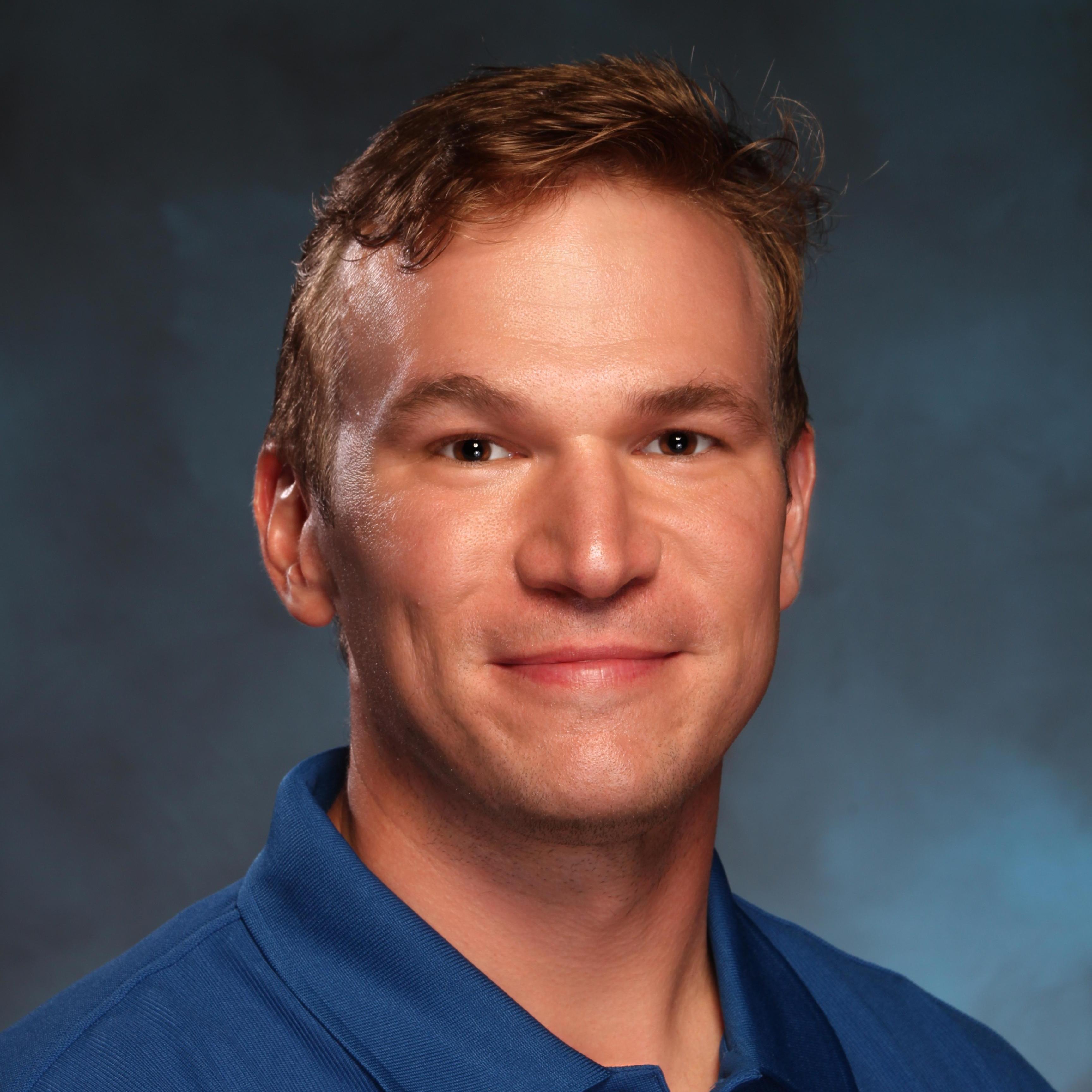 Nolan McClosky's Profile Photo