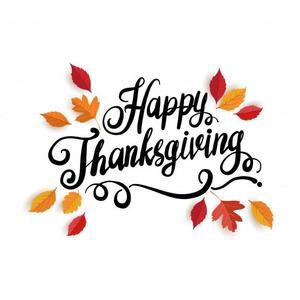 Happy-Thanksgiving-Day-1.jpg