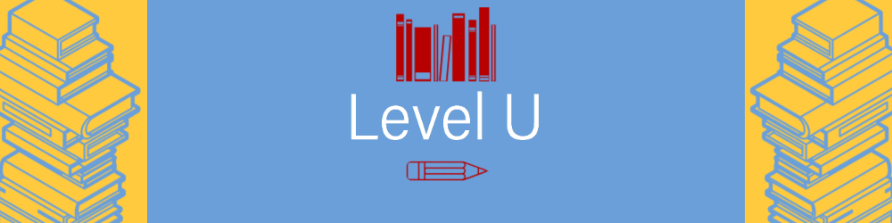 Level U