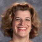 Beth Gordon's Profile Photo