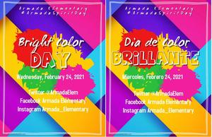 Copy of Color Party - Flyer - Made with PosterMyWall (002).jpg